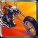 Code Triche Racing Moto  – Ressources GRATUITS ET ILLIMITÉS (ASTUCE)