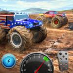 Code Triche Racing Xtreme 2: Top Monster Truck & Offroad Fun  – Ressources GRATUITS ET ILLIMITÉS (ASTUCE)