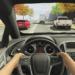Code Triche Racing in Car 2  – Ressources GRATUITS ET ILLIMITÉS (ASTUCE)
