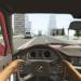 Code Triche Racing in Car  – Ressources GRATUITS ET ILLIMITÉS (ASTUCE)