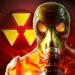 Code Triche Radiation City Free  – Ressources GRATUITS ET ILLIMITÉS (ASTUCE)
