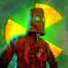 Code Triche Radiation Island  – Ressources GRATUITS ET ILLIMITÉS (ASTUCE)