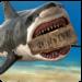 Code Triche Raft Survival: Ultime  – Ressources GRATUITS ET ILLIMITÉS (ASTUCE)