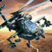 Code Triche Raid aérien de l'hélicoptère  – Ressources GRATUITS ET ILLIMITÉS (ASTUCE)