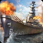 Code Triche Raid de navire de combat 3D  – Ressources GRATUITS ET ILLIMITÉS (ASTUCE)