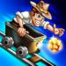 Code Triche Rail Rush  – Ressources GRATUITS ET ILLIMITÉS (ASTUCE)