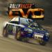 Code Triche Rally Racer EVO®  – Ressources GRATUITS ET ILLIMITÉS (ASTUCE)
