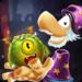 Code Triche Rayman Adventures  – Ressources GRATUITS ET ILLIMITÉS (ASTUCE)