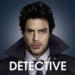 Code Triche Récit de détective : Dossier Jack – Objets cachés  – Ressources GRATUITS ET ILLIMITÉS (ASTUCE)