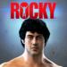 Code Triche Real Boxing 2 ROCKY  – Ressources GRATUITS ET ILLIMITÉS (ASTUCE)