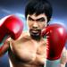Code Triche Real Boxing Manny Pacquiao  – Ressources GRATUITS ET ILLIMITÉS (ASTUCE)