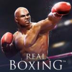 Code Triche Real Boxing  – Ressources GRATUITS ET ILLIMITÉS (ASTUCE)