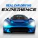 Code Triche Real Car Driving Experience – Racing game  – Ressources GRATUITS ET ILLIMITÉS (ASTUCE)