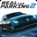 Code Triche Real Car Parking 2 : Driving School 2018  – Ressources GRATUITS ET ILLIMITÉS (ASTUCE)