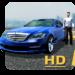 Code Triche Real Car Parking HD  – Ressources GRATUITS ET ILLIMITÉS (ASTUCE)