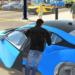 Code Triche Real City Car Driver  – Ressources GRATUITS ET ILLIMITÉS (ASTUCE)