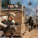 Code Triche Real Commando Secret Mission – Free Shooting Games  – Ressources GRATUITS ET ILLIMITÉS (ASTUCE)
