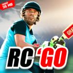 Code Triche Real Cricket™ GO  – Ressources GRATUITS ET ILLIMITÉS (ASTUCE)