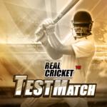 Code Triche Real Cricket™ Test Match  – Ressources GRATUITS ET ILLIMITÉS (ASTUCE)