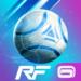 Code Triche Real Football  – Ressources GRATUITS ET ILLIMITÉS (ASTUCE)