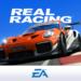 Code Triche Real Racing 3  – Ressources GRATUITS ET ILLIMITÉS (ASTUCE)