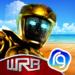 Code Triche Real Steel World Robot Boxing  – Ressources GRATUITS ET ILLIMITÉS (ASTUCE)