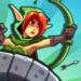 Code Triche Realm Defense: Hero Legends Défense de tours TD  – Ressources GRATUITS ET ILLIMITÉS (ASTUCE)