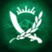 Code Triche Rebel Inc.  – Ressources GRATUITS ET ILLIMITÉS (ASTUCE)