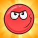 Code Triche Red Ball 4  – Ressources GRATUITS ET ILLIMITÉS (ASTUCE)