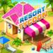 Code Triche Resort Tycoon  – Ressources GRATUITS ET ILLIMITÉS (ASTUCE)