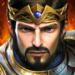 Code Triche Revenge of Sultans  – Ressources GRATUITS ET ILLIMITÉS (ASTUCE)