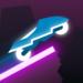 Code Triche Rider  – Ressources GRATUITS ET ILLIMITÉS (ASTUCE)