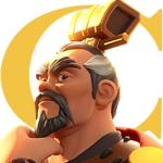 Code Triche Rise of Kingdoms: Lost Crusade  – Ressources GRATUITS ET ILLIMITÉS (ASTUCE)