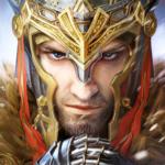 Code Triche Rise of the Kings  – Ressources GRATUITS ET ILLIMITÉS (ASTUCE)