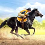 Code Triche Rival Stars Horse Racing  – Or GRATUITS ET ILLIMITÉS (ASTUCE)