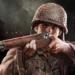 Code Triche Road to Valor: World War II  – Ressources GRATUITS ET ILLIMITÉS (ASTUCE)