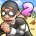 Code Triche Robbery Bob 2: Double Trouble  – Ressources GRATUITS ET ILLIMITÉS (ASTUCE)