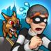 Code Triche Robbery Bob  – Ressources GRATUITS ET ILLIMITÉS (ASTUCE)