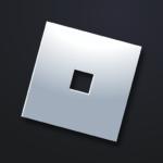 Code Triche Roblox  – Ressources GRATUITS ET ILLIMITÉS (ASTUCE)