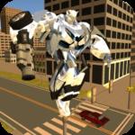 Code Triche Robot Car  – Ressources GRATUITS ET ILLIMITÉS (ASTUCE)