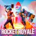 Code Triche Rocket Royale  – Ressources GRATUITS ET ILLIMITÉS (ASTUCE)