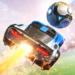 Code Triche ⚽ Rocketball: Championship Cup  – Ressources GRATUITS ET ILLIMITÉS (ASTUCE)