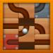 Code Triche Roll the Ball: slide puzzle  – Ressources GRATUITS ET ILLIMITÉS (ASTUCE)
