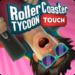 Code Triche RollerCoaster Tycoon Touch – Parc d'attractions  – Ressources GRATUITS ET ILLIMITÉS (ASTUCE)