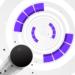 Code Triche Rolly Vortex  – Ressources GRATUITS ET ILLIMITÉS (ASTUCE)