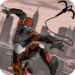 Code Triche Rope Hero  – Ressources GRATUITS ET ILLIMITÉS (ASTUCE)