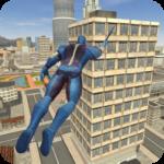 Code Triche Rope Hero: Vice Town  – Ressources GRATUITS ET ILLIMITÉS (ASTUCE)