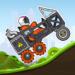 Code Triche Rovercraft Construis ton rover  – Gemmes et argent GRATUITS ET ILLIMITÉS (ASTUCE)