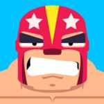 Code Triche Rowdy Wrestling  – Ressources GRATUITS ET ILLIMITÉS (ASTUCE)