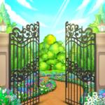 Code Triche Royal Garden Tales – Puzzle et Design Match 3  – Ressources GRATUITS ET ILLIMITÉS (ASTUCE)
